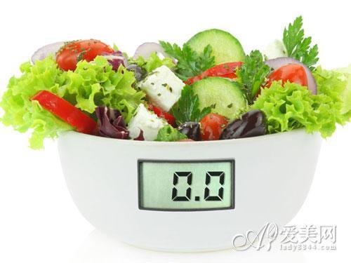 蔬菜營養排行榜 9類蔬菜的營養大PK - 壹讀