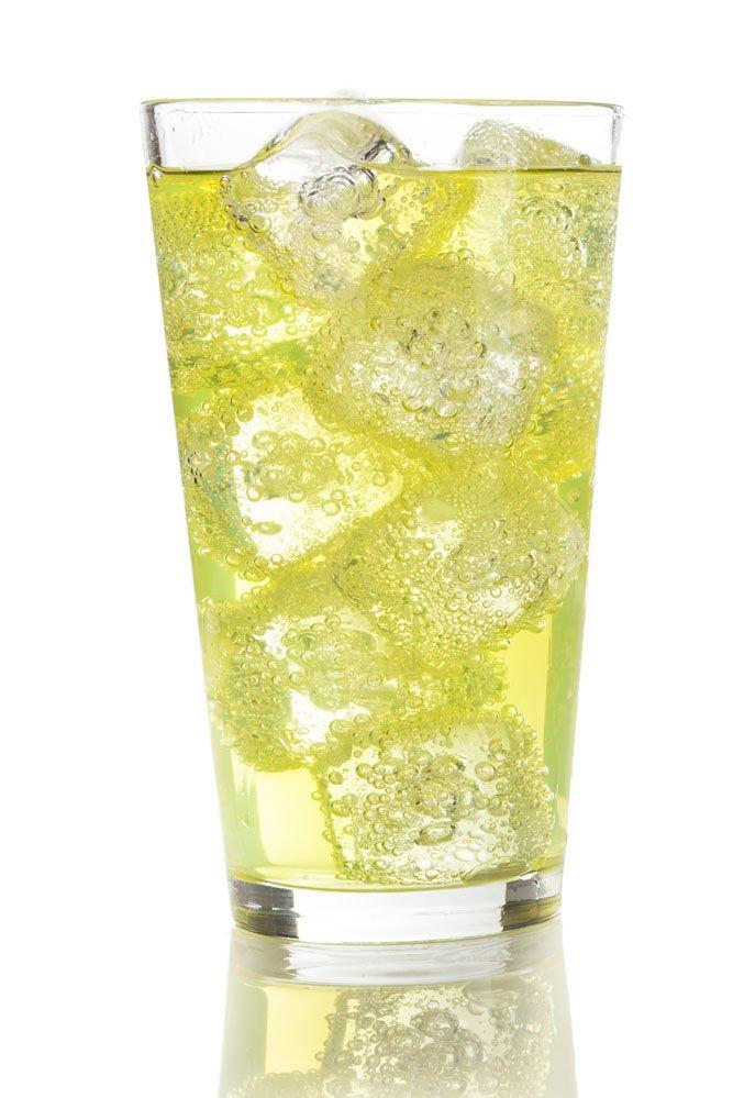 檸檬水減脂肪養肝修復胃黏膜!這樣喝當心「慢性自殺」! - 壹讀