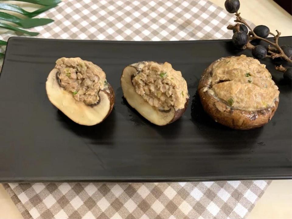 「波特菇」要怎麼吃?教你3種最基本的料理方法! - 壹讀