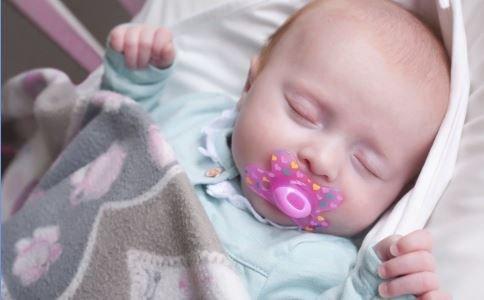 嬰兒玫瑰疹會傳染嗎 嬰兒玫瑰疹治療方法介紹 - 壹讀