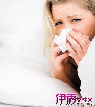 鼻涕倒流怎麼辦? 鼻涕倒流的治癒方法 - 壹讀