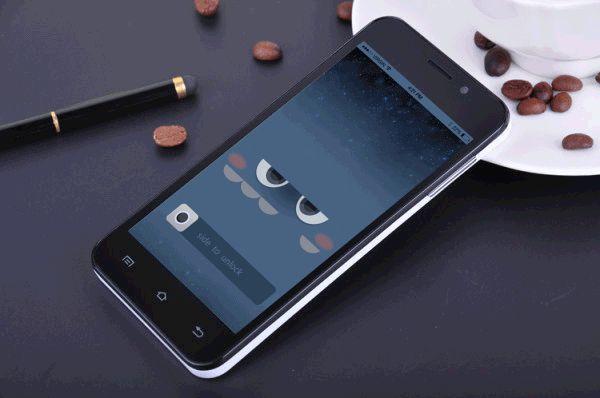 買128G的手機有必要嗎?64G手機內存會不夠用麼? - 壹讀