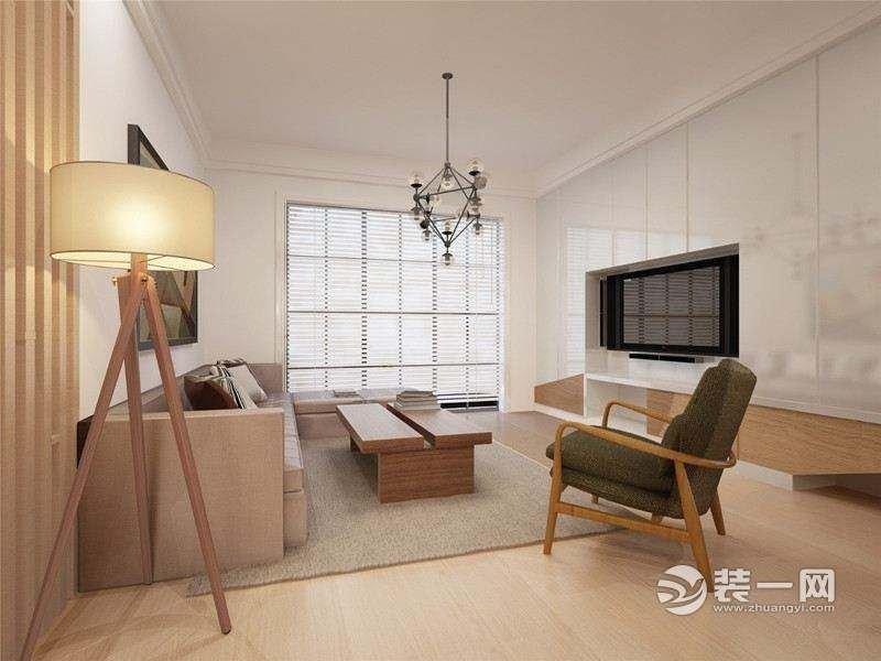 宅寂的和諧空間設計 MUJI無印良品風格裝修攻略 - 壹讀