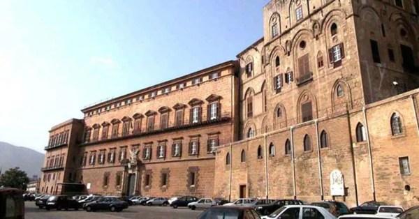 Fondi comunitari: la Sicilia prova ad accelerare su bandi ...