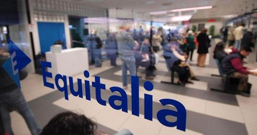 Image result for Equitalia