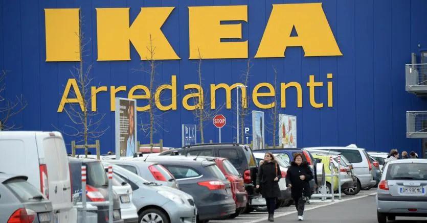 Ikea Nuove Aperture In Italia Il Sole 24 Ore