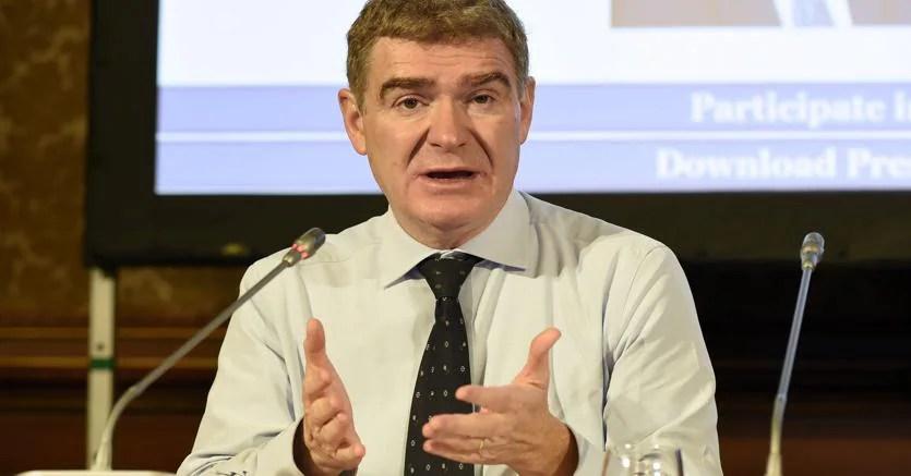 Mario Nava