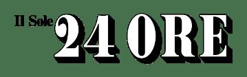 Wordline: accordo vincolante per comprare l'80% di Axepta Italia (Bnl)