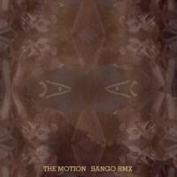 """Download: Drake ft. Sampha—""""The Motion"""" (Sango Remix)"""