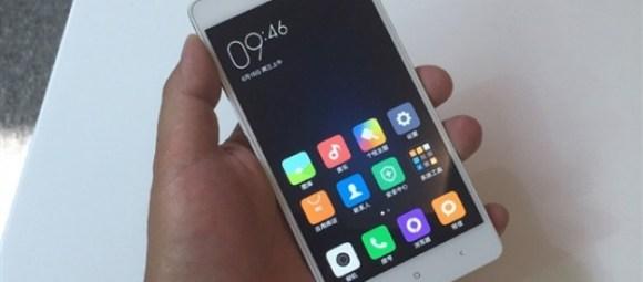 Xiaomi anuncia Redmi 3X, dispositivo com poucas diferenças em relação ao 3S, Android, Lançamentos, Smartphones, Xiaomi