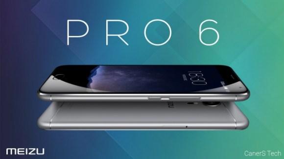 Dê boas-vindas ao 'monstro': Meizu PRO 6, com chip deca-core, vai desembarcar no Brasil. Android, Lançamemntos, Meizu, Smartphones