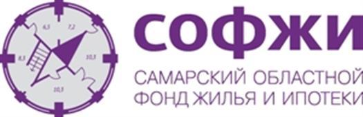 Анна Вершинина: обманутые дольщики  ООО «Горстрой»  открыты для диалога