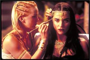 The Sixty Best Episodes of XENA: WARRIOR PRINCESS (56-60 ...