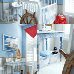 31 Cool Baby Boy Room Ideas Best Color Accessories The Good Luck Duck