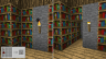 Secret Rooms Mod 1 7 Minecraft Mods