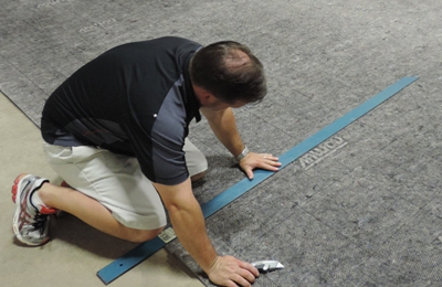 Executive Carpet Cleaning Enid Ok | Lets See Carpet new Design