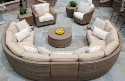 the patio place 72650 dinah shore dr