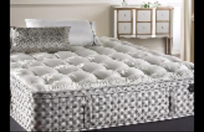 Mattress King Sleep Centers New Baltimore Mi