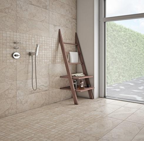 first flooring tile inc 456 w cedar