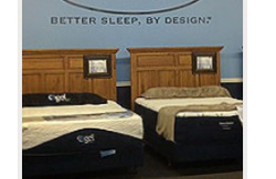 Furniture Factory Outlet World 8315 Lancaster Hwy Waxhaw