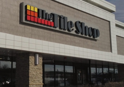 the tile shop 10660 perry hwy wexford
