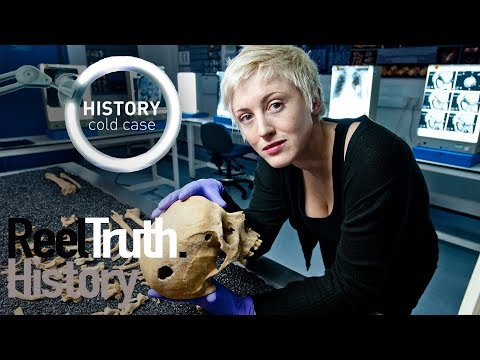 History Cold Case Season 1 Live Compilation | History Channel