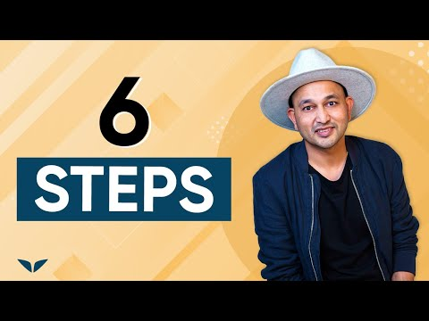 How To Become A 6-Figure Coach Without Certification