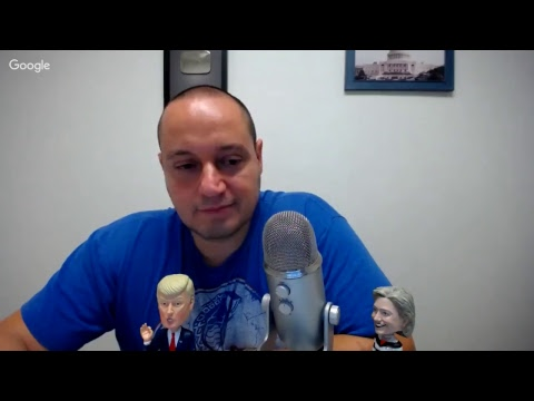 LIVE: TRUMP REMINDS DEMOCRATS OF CLINTON LOSS, ELECTORAL COLLEGE VICTORY. FISA DECLASSIFIED SOON