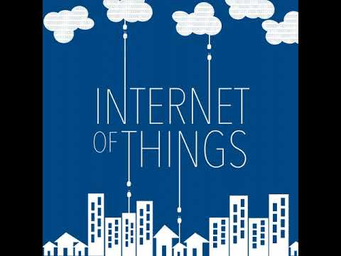 Episode 330: Amazon's Matter plans and how IoT helps first responders