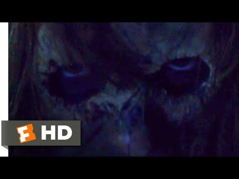 XX (2017) - Demonic Possession Scene (5/10) | Movieclips