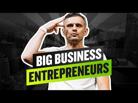 Why You Don't Need to Own a Business to Be an Entrepreneur