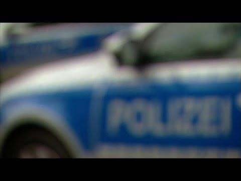 La extrema derecha se infiltra en la policía alemana