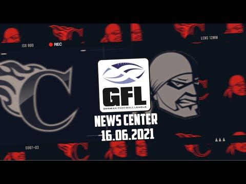 GFL-NEWS-CENTER 16.6.21