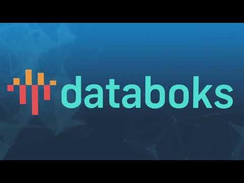 M-KIT Databoks | Katadata Indonesia