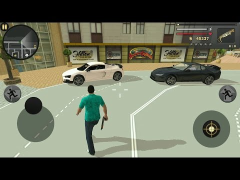 hqdefault Vegas Crime Simulator Android Gameplay #4 Technology