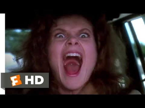 Raising Cain (1992) - A Dream of Death Scene (3/10)   Movieclips