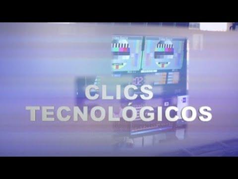Lo mejor del CES 2019 en los 7 clics tecnológicos de la semana en América