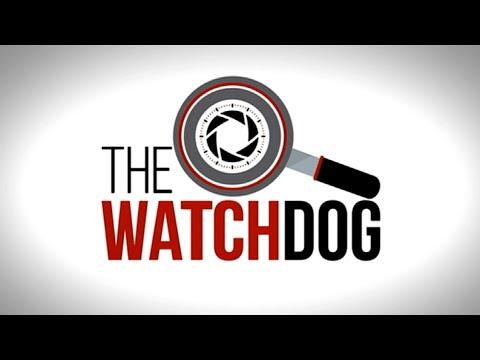 The Watchdog | LGE 2021 | State of Ekhuruleni Metro: 20 September 2021