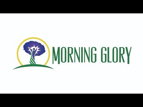 Morning Glory 100919 – Defending the Western World against those who demonize it.