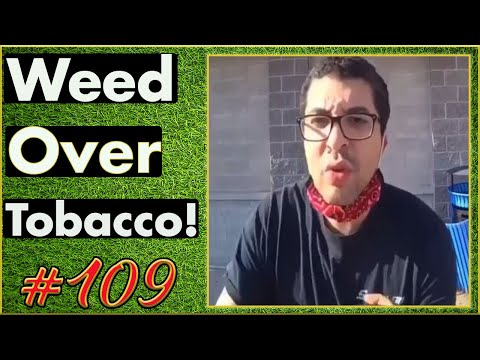 Smoking Weed / Weed Fail Compilation / WEED MEMES AND Weed Pranks! #109