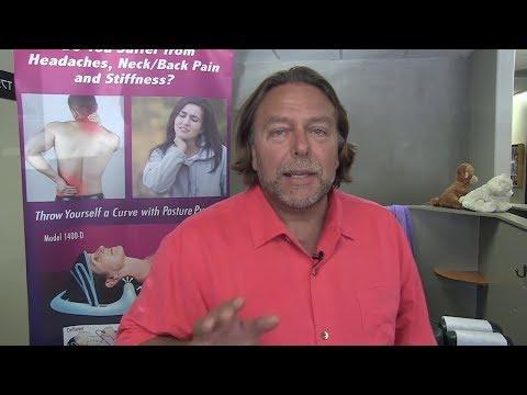 Dr. John Bergman another cancer Quack Part 2