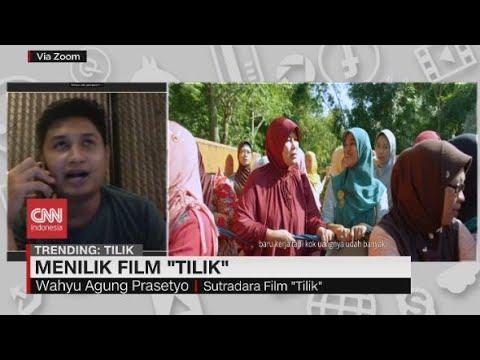 Menilik Film 'Tilik'