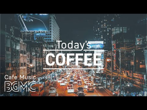 Hip Hop Jazz & Jazz Beats Instrumental - 4 Hours of Chill Out Music Playlist