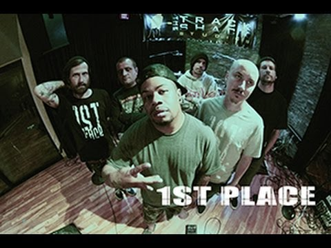 1st place being broke sucks pic 213