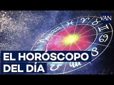El horóscopo de hoy, lunes 11 de febrero de 2019