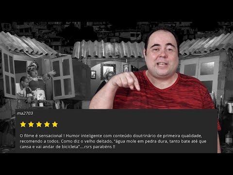 OLHA SÓ O QUE ESTÃO DIZENDO!
