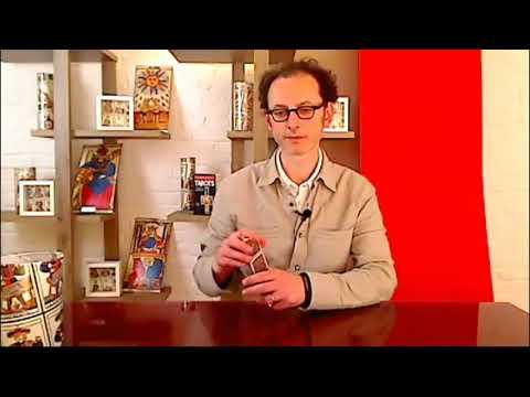 Christophe Web TV :: Emission de voyance en direct du 27 octobre 2017, L'intégrale