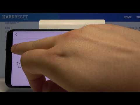 How to Change Country in DJI Fly Application - DJI Mavic Air 2