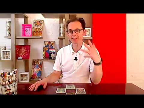 Christophe Web TV :: Emission de voyance en direct du 3 juillet 2017, L'intégrale