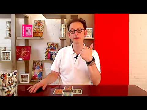 Christophe Web TV :: Emission de voyance en direct du 5 juillet 2017, L'intégrale